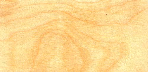 Custom Sized Artist Wood Panels For Painting Canvaslot Com
