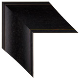 37 X 74 Frame For Canvases - MAL-0596