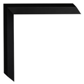 64 X 75 Frame For Canvases - MAL-0863